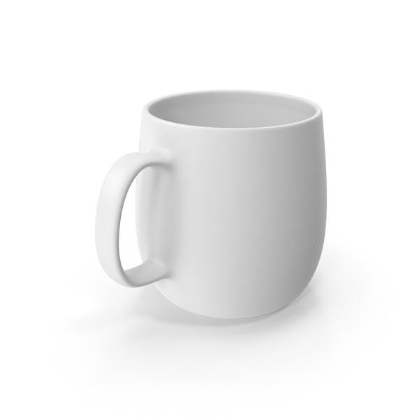 Monochrome Coffee Mug