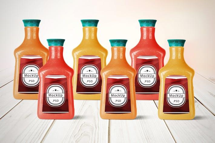 download 281 bottle templates envato elements