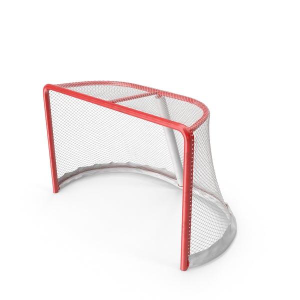 Thumbnail for Hockeynetz