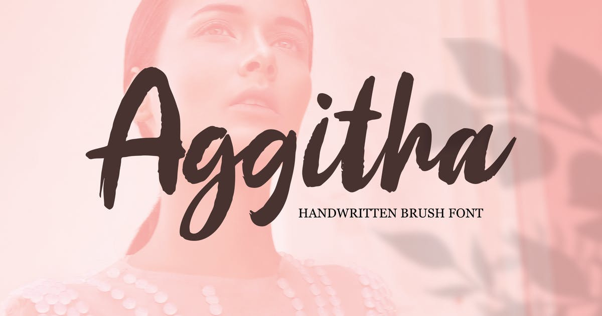 Download Aggitha by weapedesign