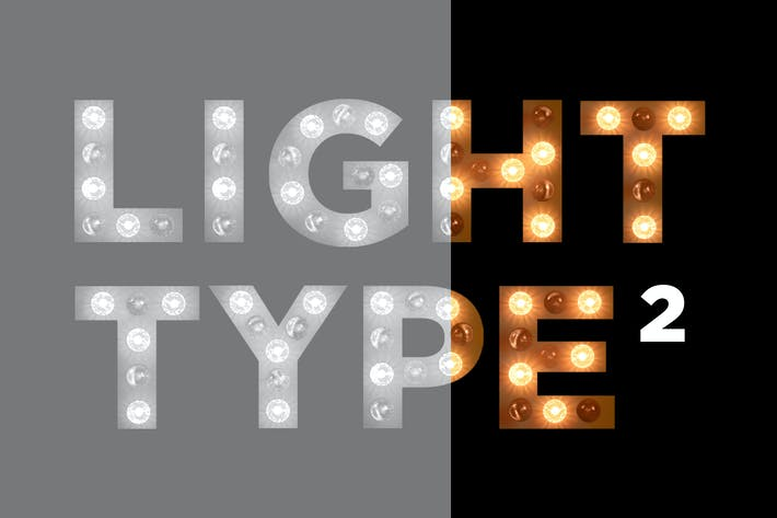 Thumbnail for Light Bulb Type 2