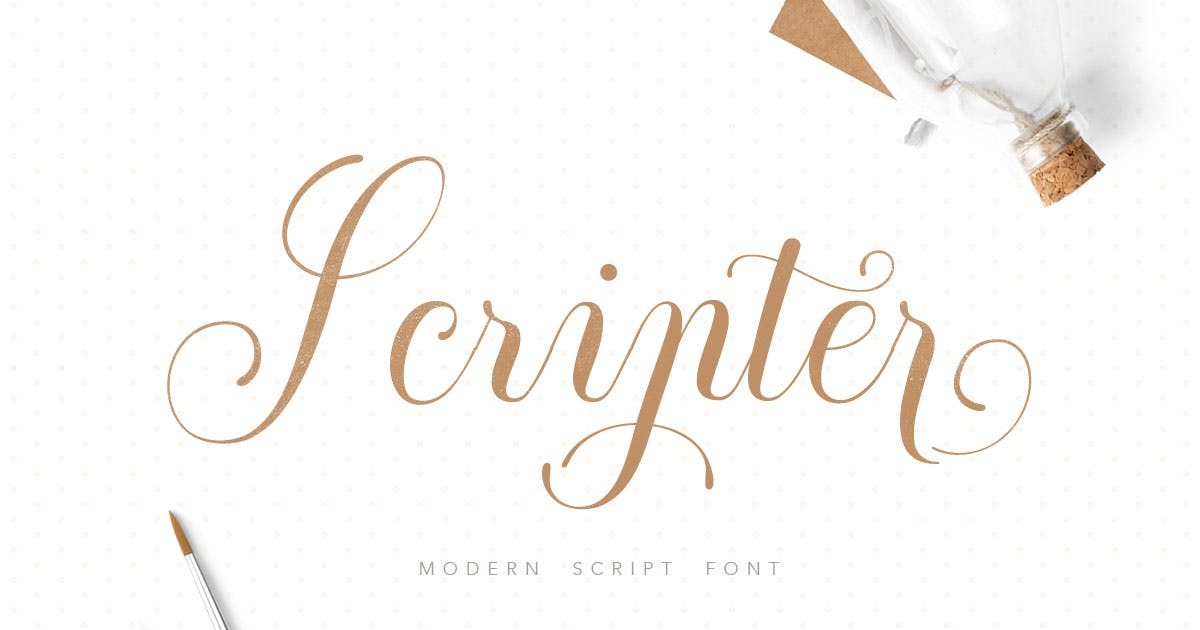 Download Scripter by vuuuds