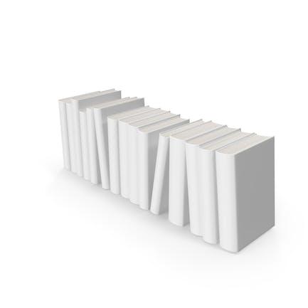 Libros Blancos