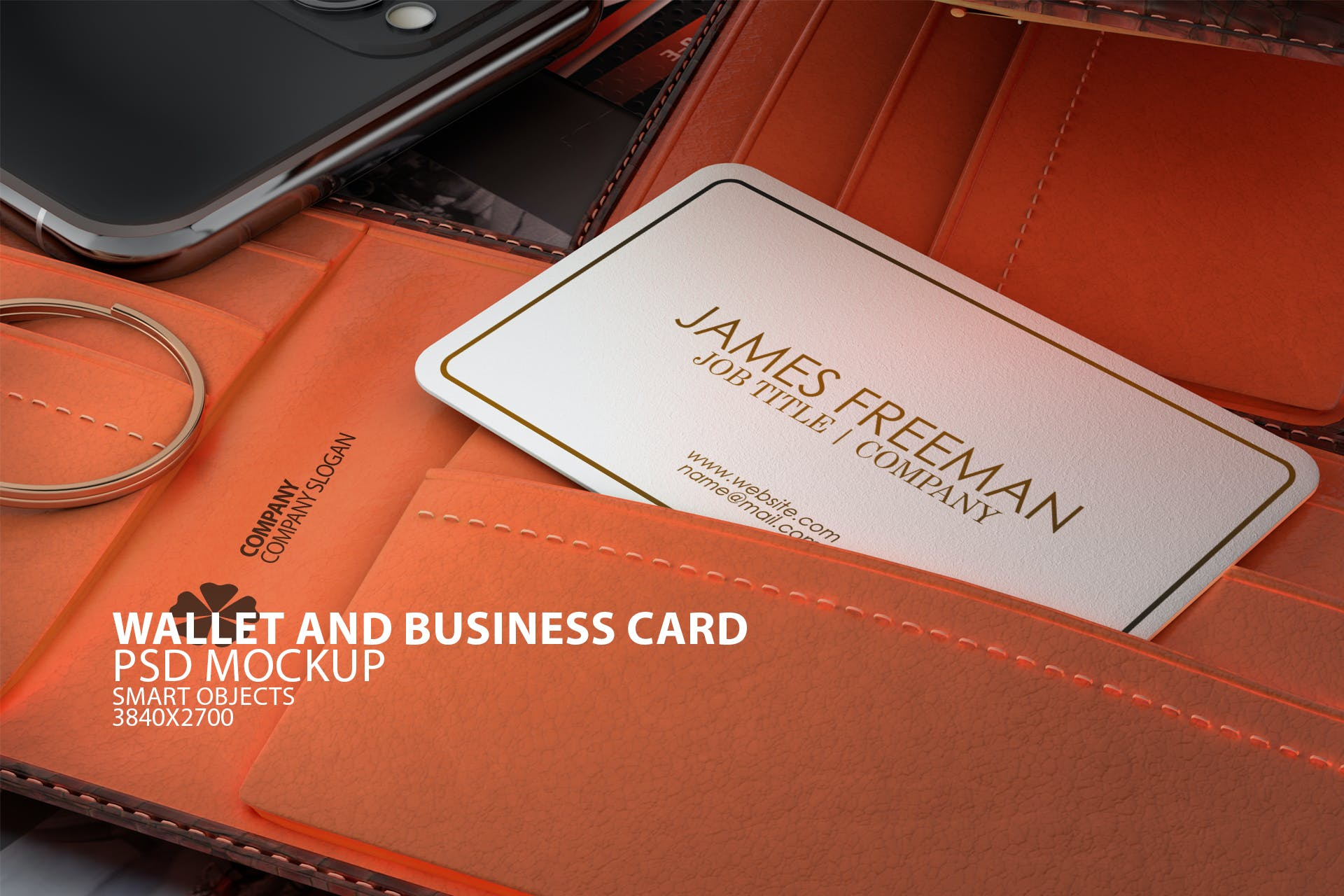 Pro-Wallet-with-Business-Card-PSD-Mock-up