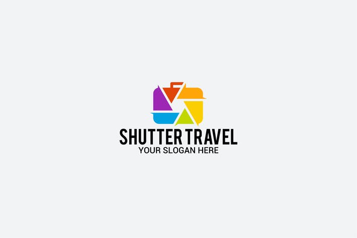 Cover Image For Shutter Travel