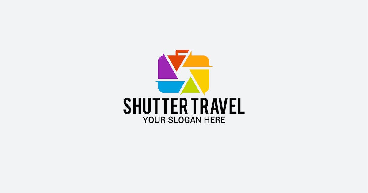 Download Shutter Travel by shazidesigns