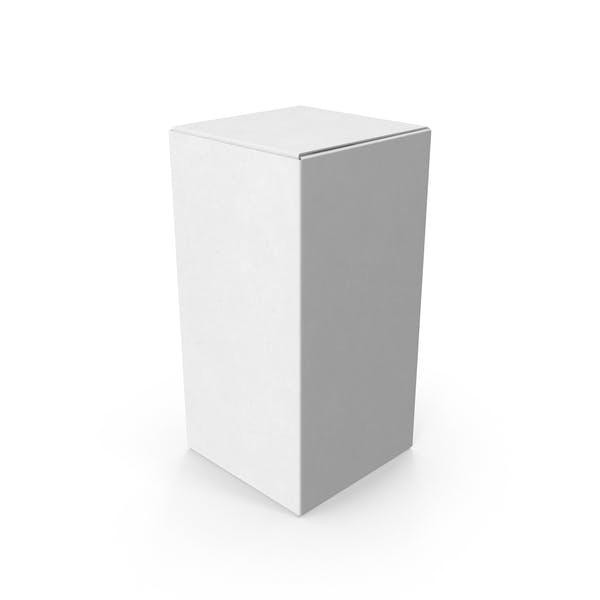 Cover Image for Картонная пищевая коробка