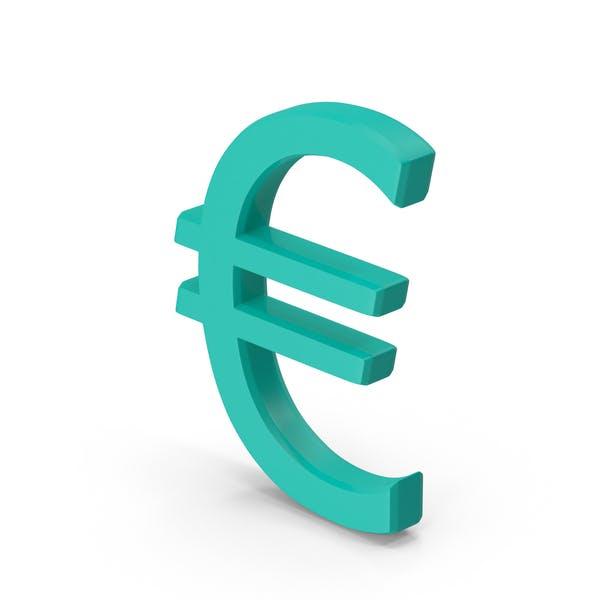 Thumbnail for Евро знак