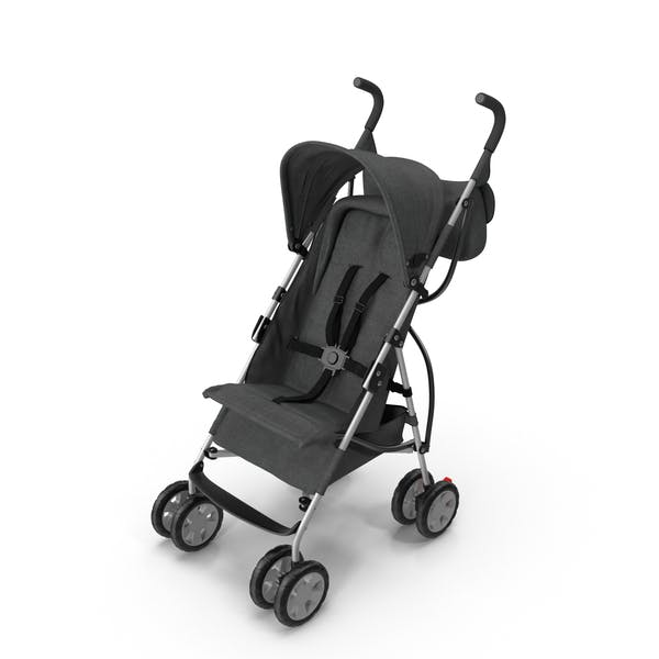 Thumbnail for Baby Stroller