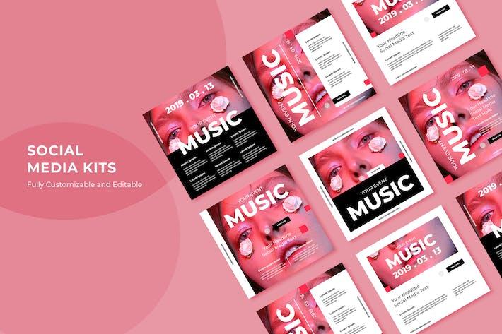 Thumbnail for SRTP - Social Media Kit.48