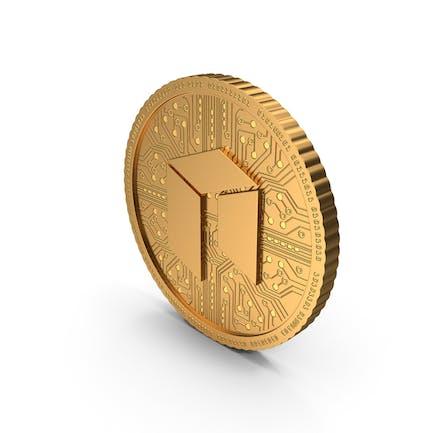 Coin NEO