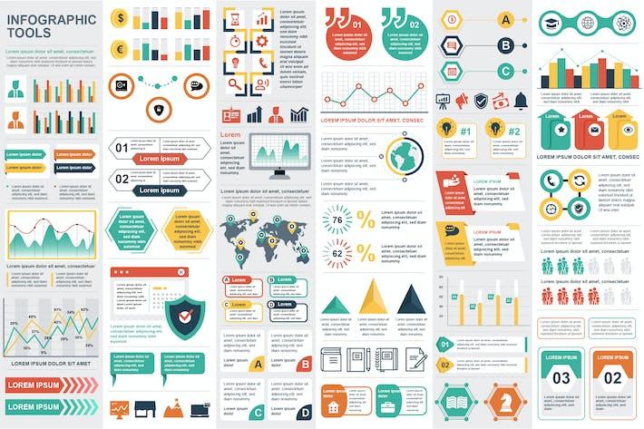 Thumbnail for Infografía