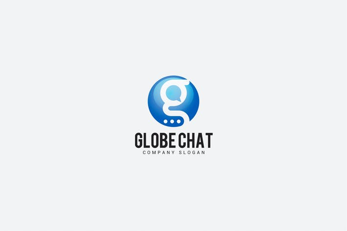 Thumbnail for Globe Chat