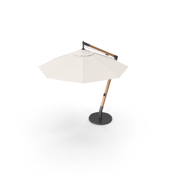 Thumbnail for Outdoor Umbrella