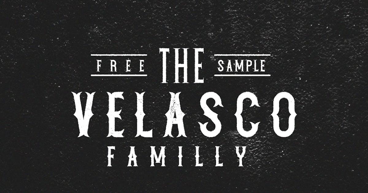 Velasco by Mihis_Design