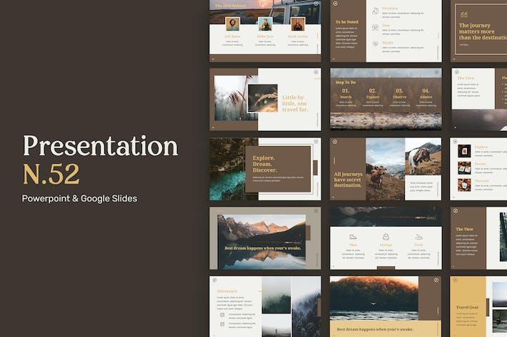 Thumbnail for Презентация N52