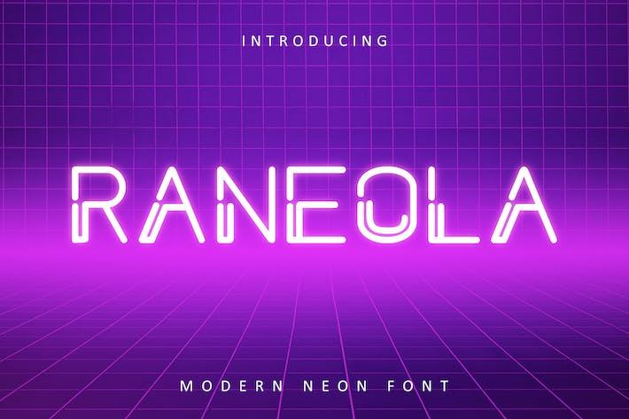 Raneola