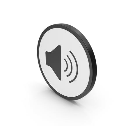 Icon Sound