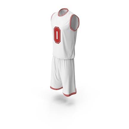 Basketballuniform