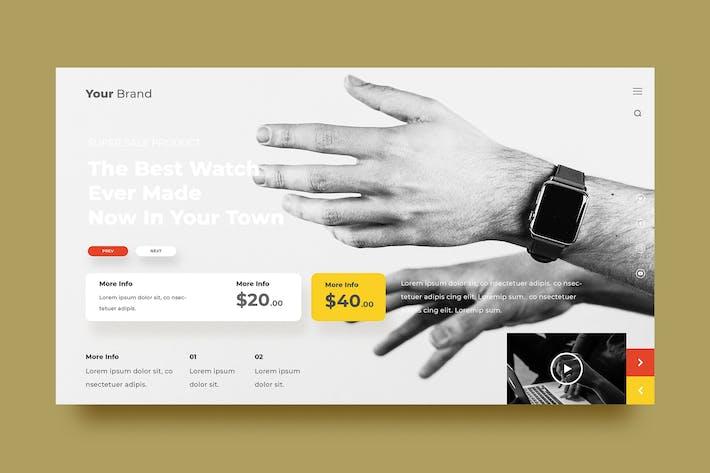 Thumbnail for SRTP Banner Homepage.20