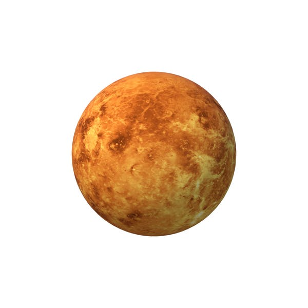 Thumbnail for Венера