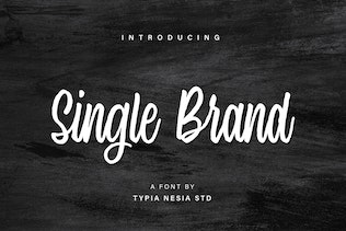 Download engraving single free line fonts for TextMilling