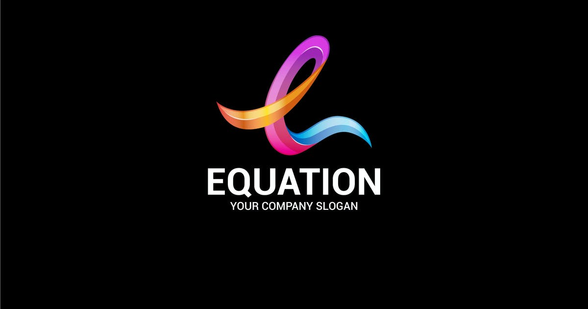 Download EQUATION by shazidesigns