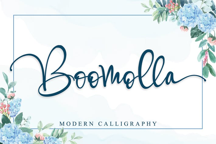 Thumbnail for Boomolla