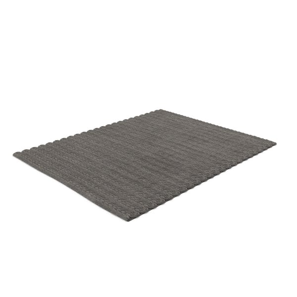 Thumbnail for Carpet