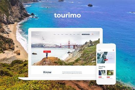 Tourimo