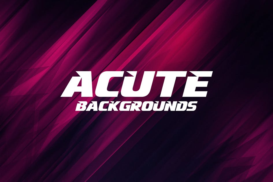 Download Abstract Acute Backgrounds by themefire