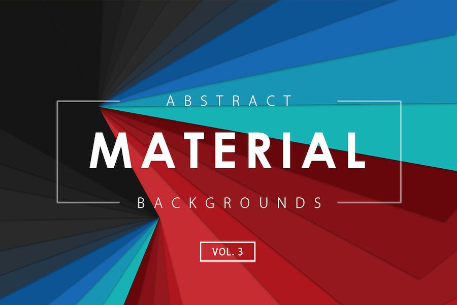 Material-Design-Backgrounds-Vol.-3