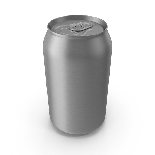 Thumbnail for Beer Can