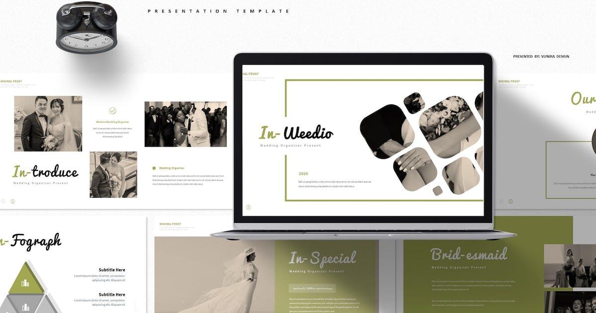 Download Inweedio   Powerpoint, Keynote, Google Slides by Vunira