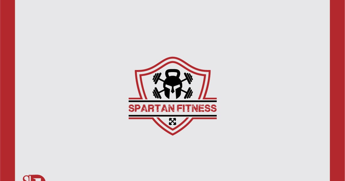 Download Spartan by shazidesigns