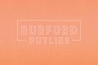 Burford Outline