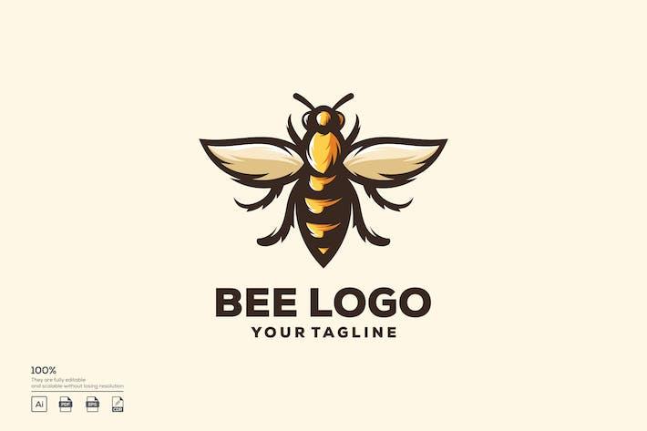 Thumbnail for BEE LOGO DESIGN