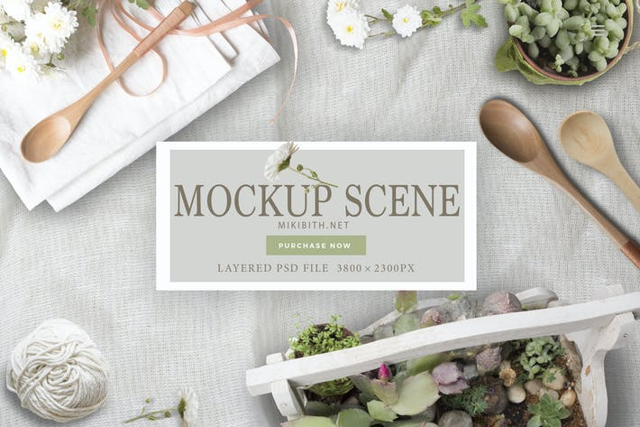Thumbnail for mockup scene 2
