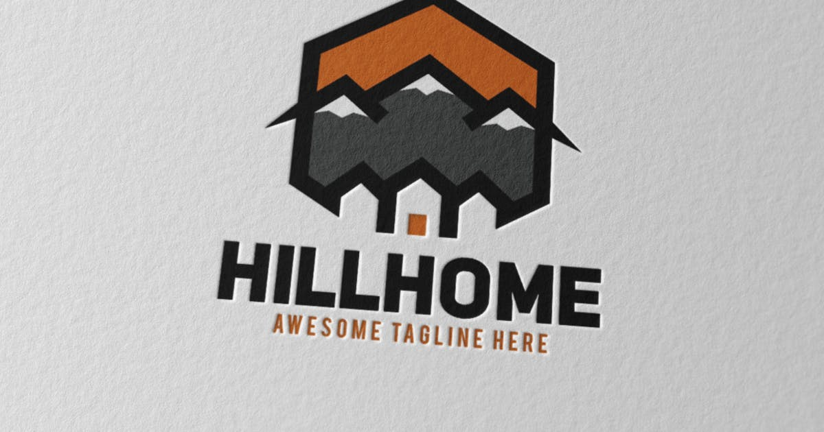 Download Hillhome by Scredeck
