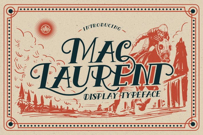 Thumbnail for MacLaurent