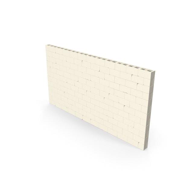 Thumbnail for Ziegelmauer