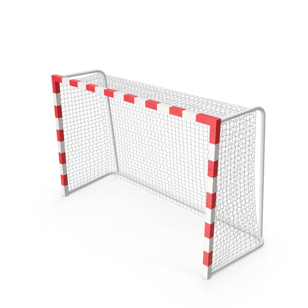 Thumbnail for Handball Goal