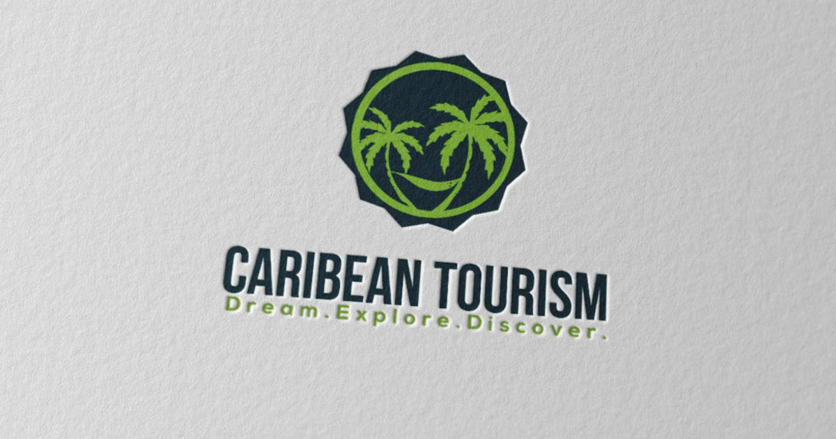 Download Caribean Tourism by Scredeck