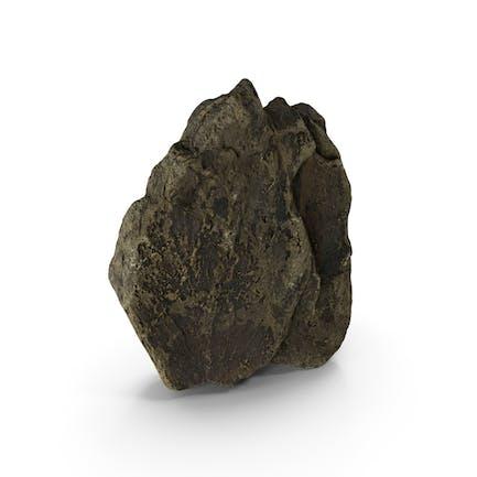 Escaneado Roca de