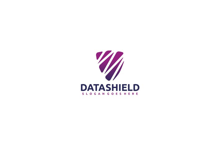 Thumbnail for Data Shield Logo