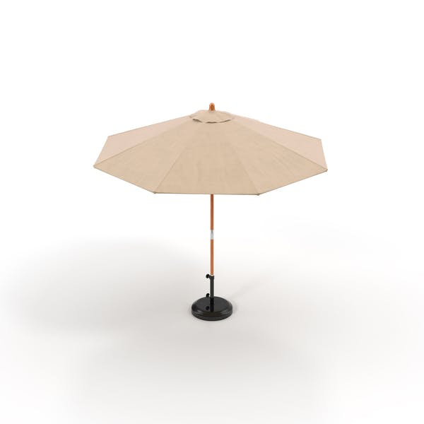 Thumbnail for Patio Umbrella