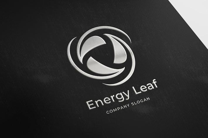 Thumbnail for Energi Leaf