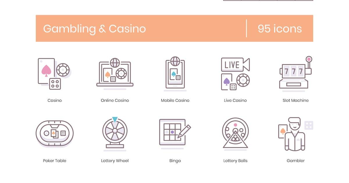 spielautomaten online kostenlos spielen