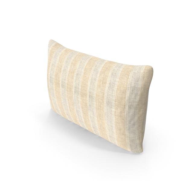 Thumbnail for Modern Throw Pillow