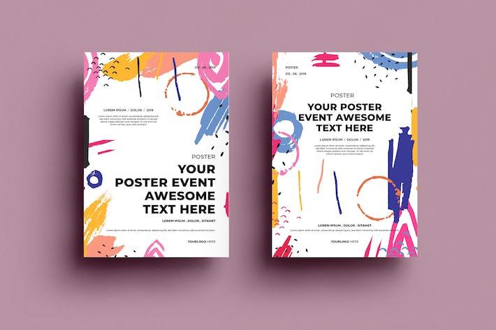 Thumbnail for SRTP - Poster Design.32